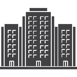 KMIC Facilities
