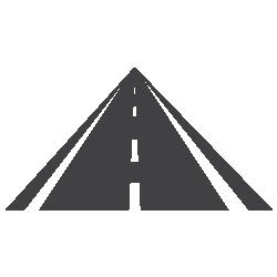 KMIC Roads